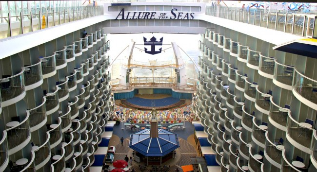 boardwalk-royal-caribbean-allure-of-the-seas